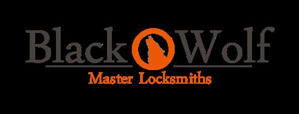 Black Wolf Ltd