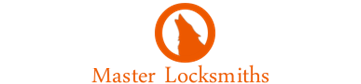 black wolf ltd logo white
